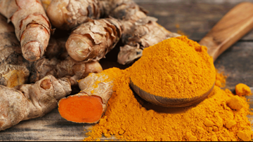 These 5 spices will enhance your life