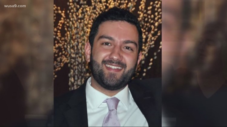 DOJ will not proceed with Bijan Ghaisar shooting death case