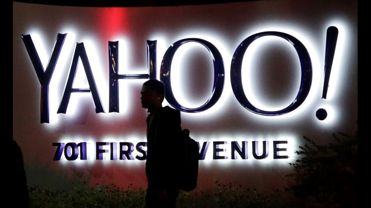'Yahoo Groups' to phase out, impacting communication within DC neighborhoods '