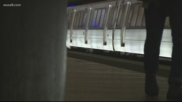 """Metro closing later Tuesday is """"extraordinary"""" and sets up a larger debate about operating hours"""