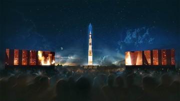 washington space museum apollo - photo #34