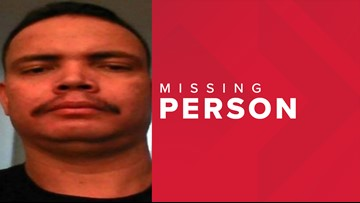 37-year-old man from Northwest found safe
