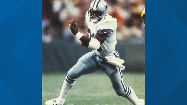 Game Day Guru: Did you know the longest run in NFL history was by the Dallas Cowboys?