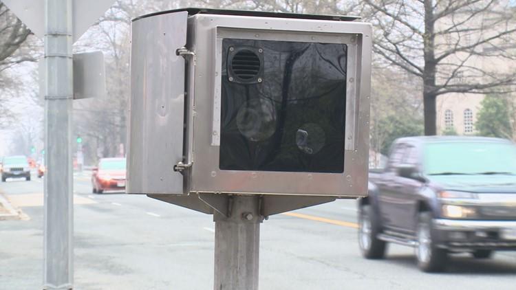 traffic camera generic_25514975