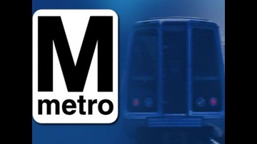 37 years have passed since Metro's deadliest accident