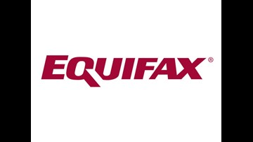 VERIFY: Is a viral email about the Equifax settlement legit? Will everyone get the $125 cash payout?