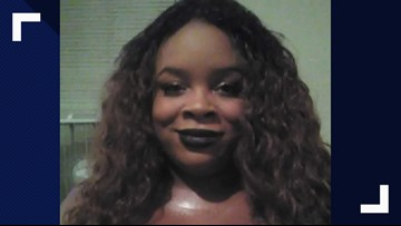 Casa Ruby: Trans woman threatened, killed after witnessing
