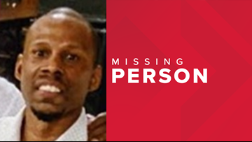 DC police look for missing man who may need medicine soon