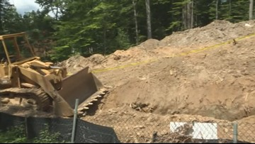 Owner of construction company faces charges after teen dies in trench collapse