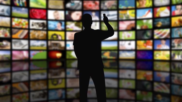 VERIFY: Can streaming cable TV and movies be illegal? | wusa9 com