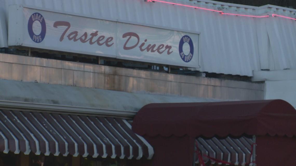 Despite loosening restrictions, Montgomery County restaurant struggles remain