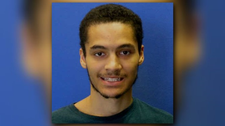Police find missing 24-year-old man who uses electric wheelchair from Silver Spring area