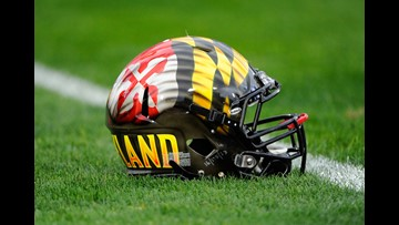 University System of Maryland board to meet following player's death