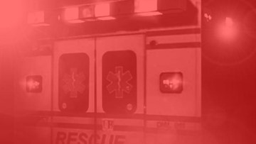 Woman seriously injured after being hit by car in North Bethesda