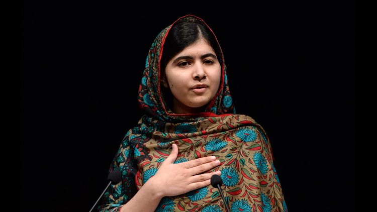Muslim Women's Rights Day and the difficulties Muslim women encounter