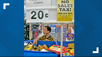 Why the proposed sales tax cut in Maryland is really a tax increase