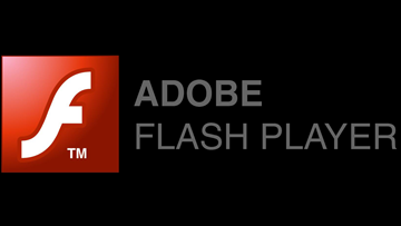 Gone in a Flash: Adobe to discontinue the plugin by end of 2020