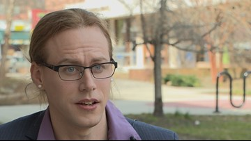 'It's a compromise' | Transgender service member says new memo brings some clarity