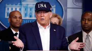 VERIFY: No, the President can not delay the 2020 election amid coronavirus scare