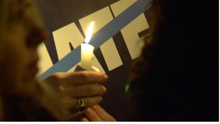 Antisemitic incidents historically high in DMV despite slight national decline