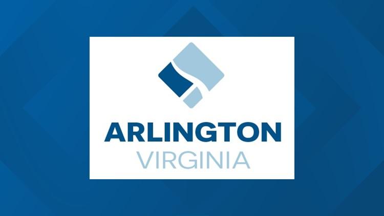 Arlington County Board chooses new county logo