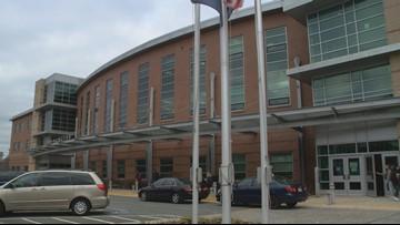 Alumni sue to change Washington-Liberty High School back to Washington-Lee