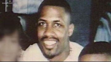 Exclusive: Judge wants to hear from victims of DC drug kingpin Rayful Edmond