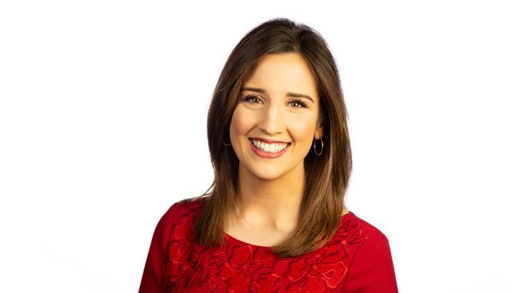 Nicole DiAntonio | Reporter