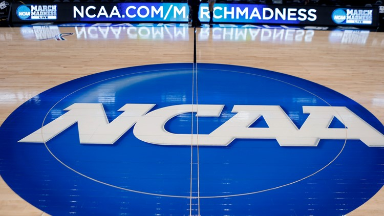 Independent group sends report to NCAA and universities in hopes to achieve equity for Black college athletes