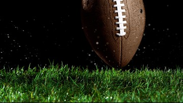 Schools cancel varsity football, cite lack of interest