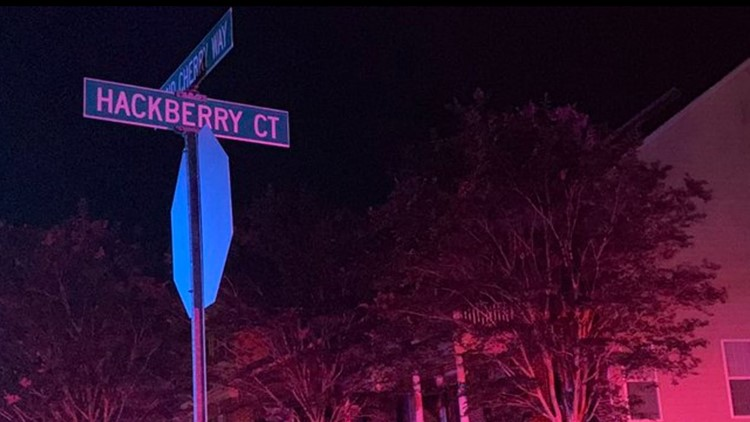 Police: Woman dead after shooting in Prince George's County