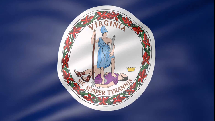 Virginia Issues State Of Emergency Ahead Of Unite The Right Rally