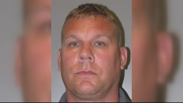 Bullis head football coach faces domestic violence charge