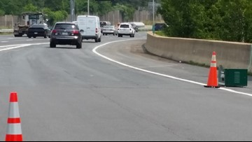 VERIFY: Yes, you could get a bill for Virginia's emissions testing on highways