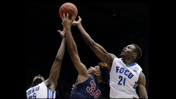 10 slam dunk picks for your NCAA Tournament bracket