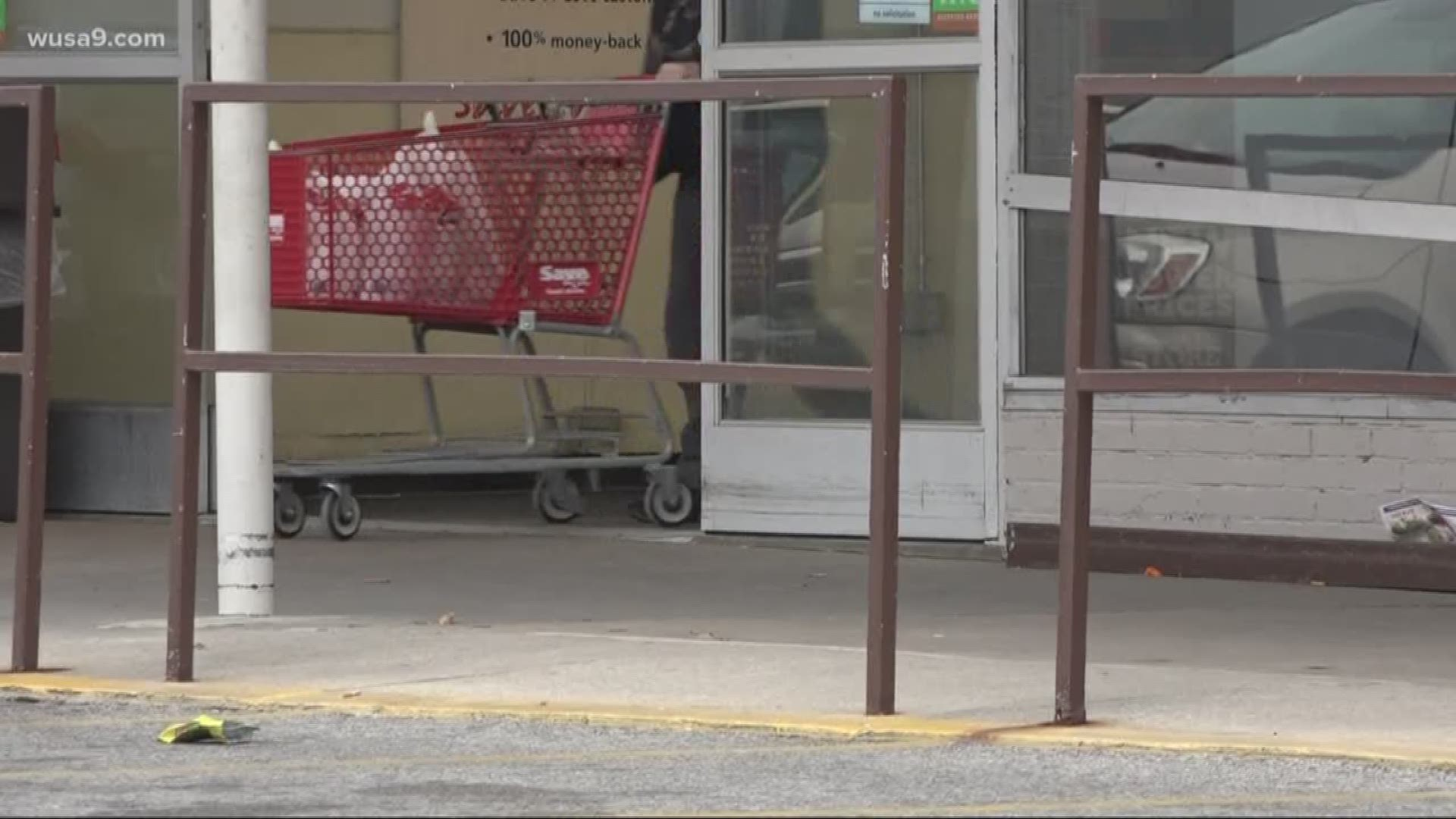 Will Food Stamps Run Out In February Wusa9 Com