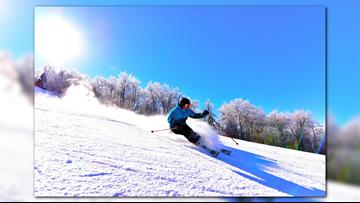 Tips to plan the perfect ski getaway