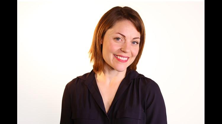 Sarah Konsmo | Reporter