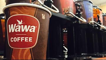 Where is Wawa going next in Washington DC?