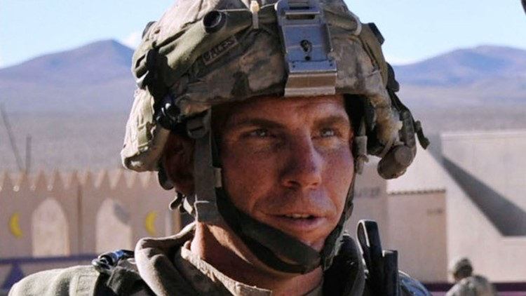 Army SSGT who pleaded guilty to murdering 16 in Afghanistan wants new civilian trial, says 'mefloquine psychosis' was ignored