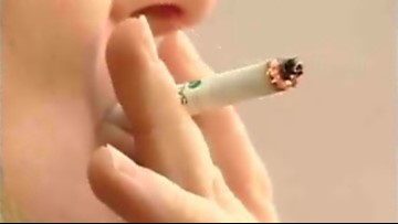 Montgomery County official seeks outside dining smoking ban