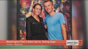 pelit dating parit