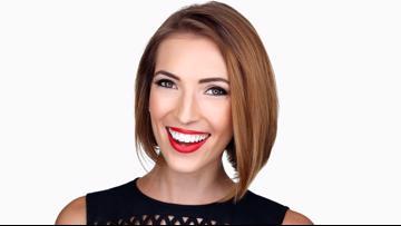 Ellen Bryan | Great Day Washington Host