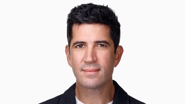 Eric Flack | Chief Investigative Reporter