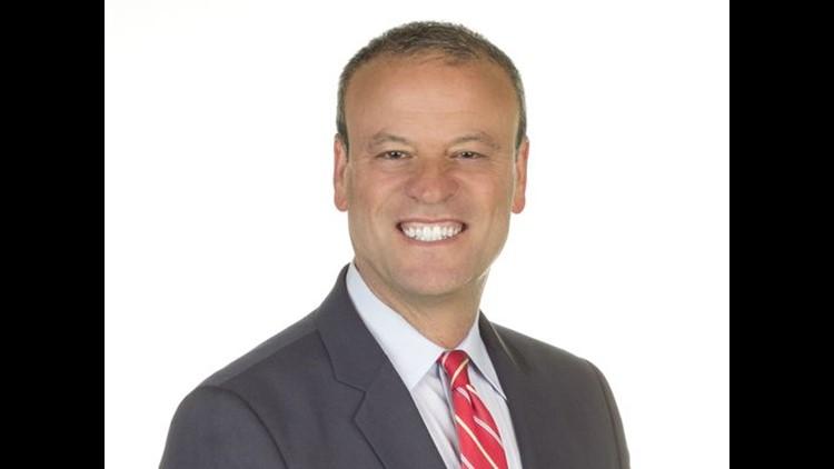 Bruce Leshan | Reporter