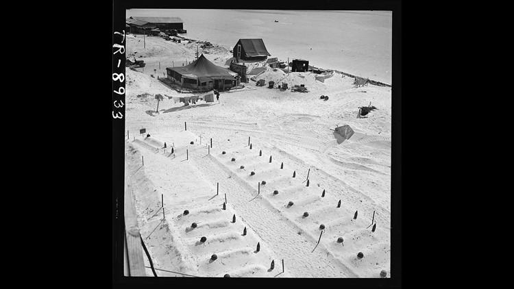 Extra Photo 7 - Tarawa Cemetery_1510108438943.jpg