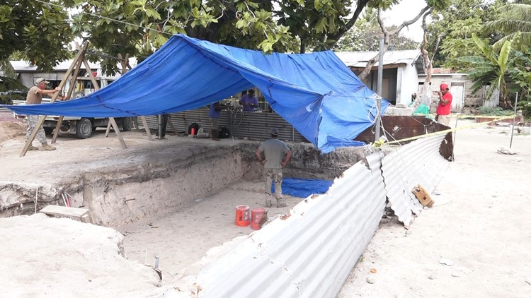 Photo 4 - Excavation Site_1510108744250.jpg