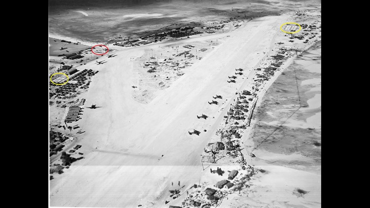 Photo 15 - Tarawa Burial Sites March 1944_1510109334819.jpg