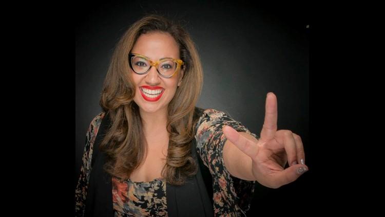 Ariane Datil | Reporter