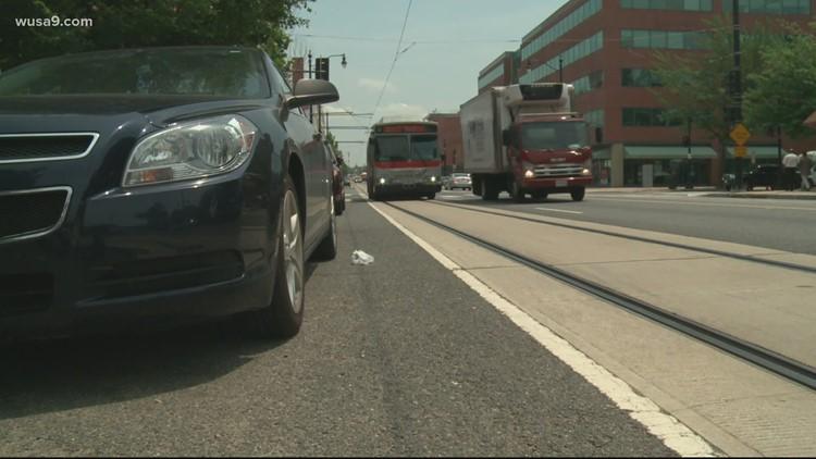 DC DMV extends deadline to renew expired driver's licenses